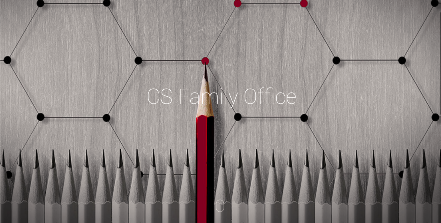 CS Family Office | Lecco
