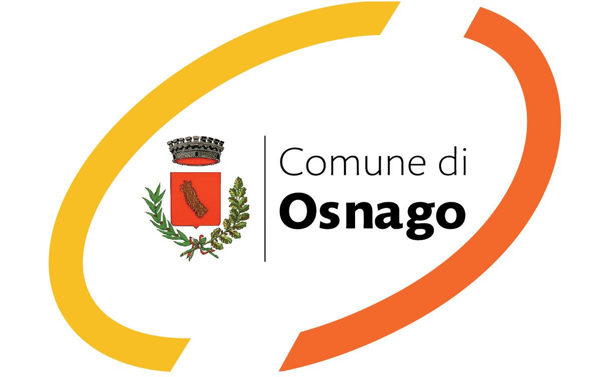Comune di Osnago (LC)
